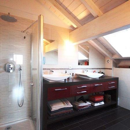 Deluxe sale house / villa St martin bellevue 1080000€ - Picture 8