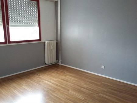Location appartement Villefranche sur saone 871€ CC - Photo 6