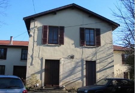 Affitto appartamento Collonges au mont d or 710€ CC - Fotografia 5
