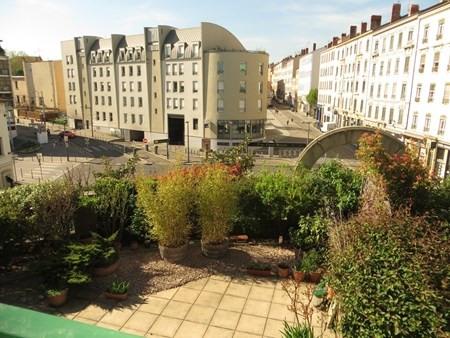 Location appartement Caluire et cuire 851€ CC - Photo 4
