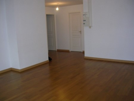 Location appartement Lyon 3ème 1 059€ CC - Photo 6