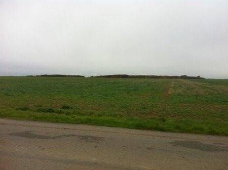Vente terrain Chapelle forainvilliers 86000€ - Photo 3
