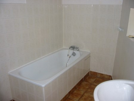 Verhuren  huis Caluire 1045€ CC - Foto 2