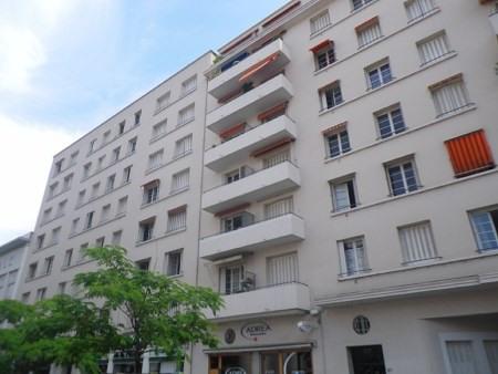 Verhuren  appartement Villeurbanne 743€ CC - Foto 8