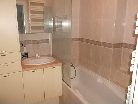 Vente appartement Bron 159 000€ - Photo 6