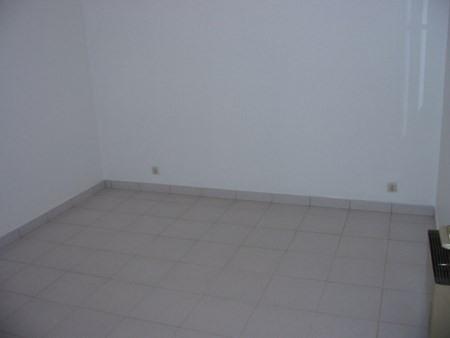 Locação apartamento Genas 650€ CC - Fotografia 5