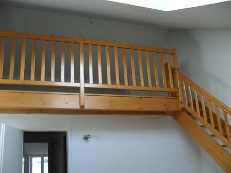 Location appartement Molinges 566€ CC - Photo 5