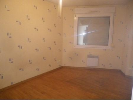 Location appartement Lyon 3ème 568€ CC - Photo 3