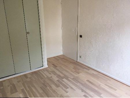 Location appartement Lyon 9ème 907€ CC - Photo 2