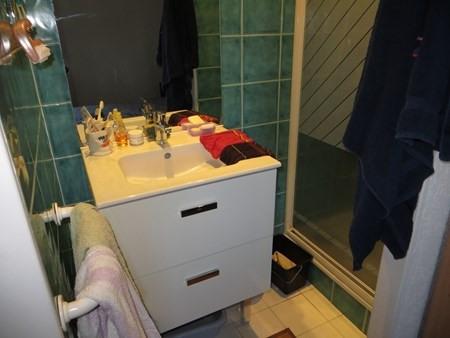 Location appartement St germain au mont d or 497€ CC - Photo 5
