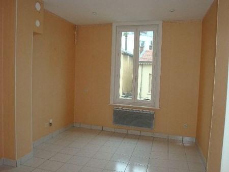 Verhuren  appartement Lyon 3ème 530€ CC - Foto 2