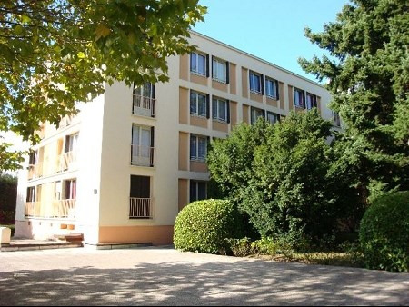 Location appartement Ecully 883€ CC - Photo 1
