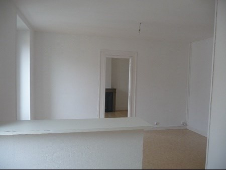 Location appartement Villeurbanne 531€ CC - Photo 2