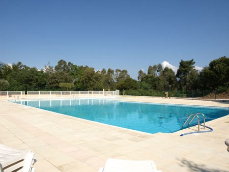 Vacation rental house / villa Cavalaire 1600€ - Picture 15