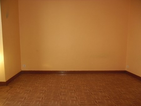 Location appartement Vaulx en velin 505€ CC - Photo 5