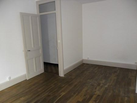 Location appartement Lyon 3ème 466€ CC - Photo 3