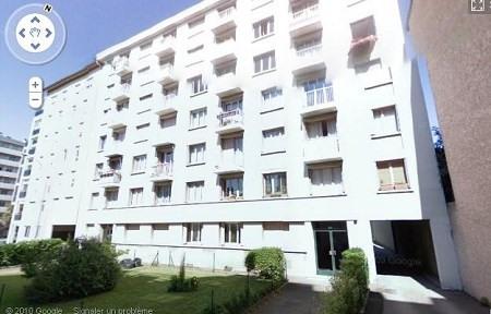Location parking Villeurbanne 185€ CC - Photo 1
