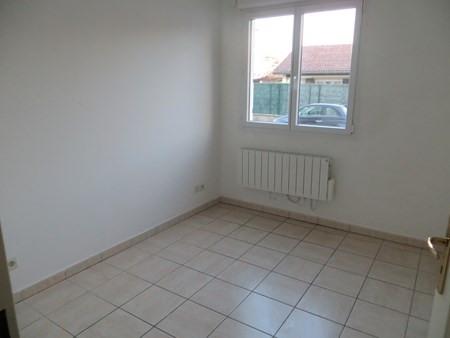 Location appartement Vaulx en velin 870€ CC - Photo 1