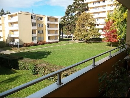 Vente appartement Francheville 187 500€ - Photo 1