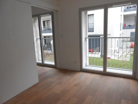 Location appartement Lyon 3ème 550€ CC - Photo 1