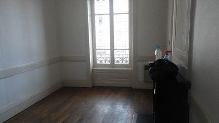 Locação apartamento Villeurbanne 495€ CC - Fotografia 1