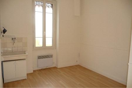 Affitto appartamento Decines 375€ CC - Fotografia 4