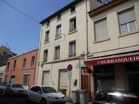 Affitto appartamento Villeurbanne 385€ CC - Fotografia 3