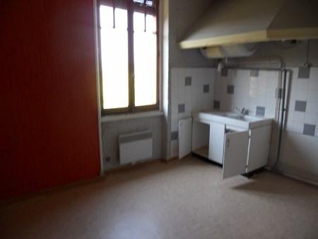 Alquiler  apartamento Decines 561€ CC - Fotografía 3