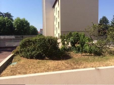 Verhuren  appartement Lyon 3ème 720€ CC - Foto 8