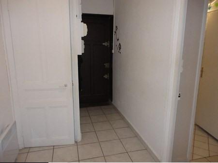 Rental apartment Lyon 3ème 608€ CC - Picture 5