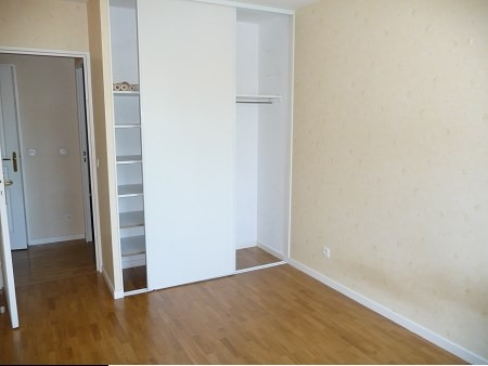 Alquiler  apartamento Francheville 639€ CC - Fotografía 8