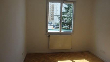Verhuren  appartement Lyon 8ème 970€ CC - Foto 9