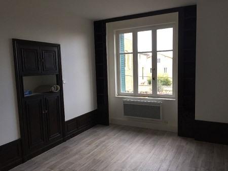 Rental house / villa St cyr au mont d or 720€ CC - Picture 1