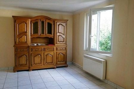 Sale house / villa Haute goulaine 176000€ - Picture 6
