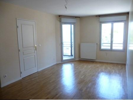 Alquiler  apartamento Francheville 639€ CC - Fotografía 5