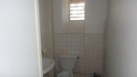 Locação apartamento Villeurbanne 495€ CC - Fotografia 4