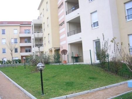 Location appartement Bron 676€ CC - Photo 7