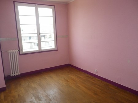 Verhuren  appartement Villeurbanne 743€ CC - Foto 6