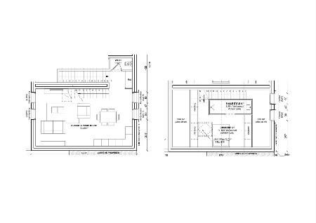 Location appartement Lyon 3ème 910€ CC - Photo 1
