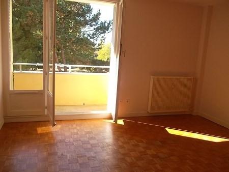 Vendita appartamento Francheville 169000€ - Fotografia 4