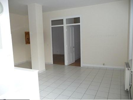 Location appartement Lyon 3ème 615€ CC - Photo 3