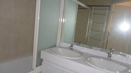 Verhuren  appartement Lyon 8ème 970€ CC - Foto 6