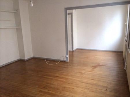 Location appartement Villeurbanne 759€ CC - Photo 5
