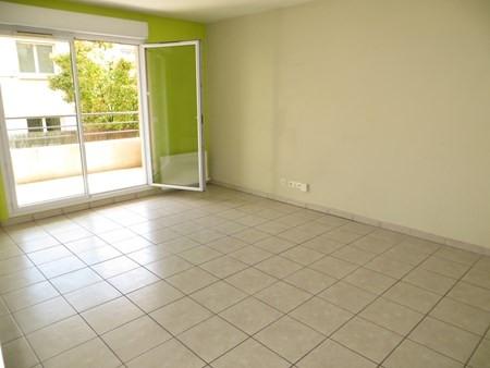 Location appartement Bron 676€ CC - Photo 2