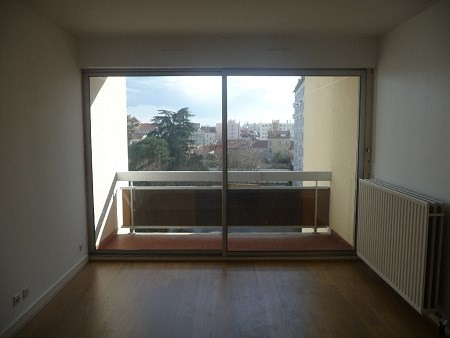 Affitto appartamento Lyon 3ème 730€ CC - Fotografia 1