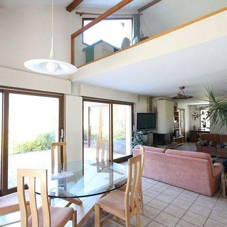 Deluxe sale house / villa Menthon st bernard 888000€ - Picture 4