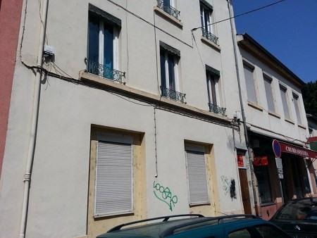Vermietung wohnung Villeurbanne 580€ CC - Fotografie 3