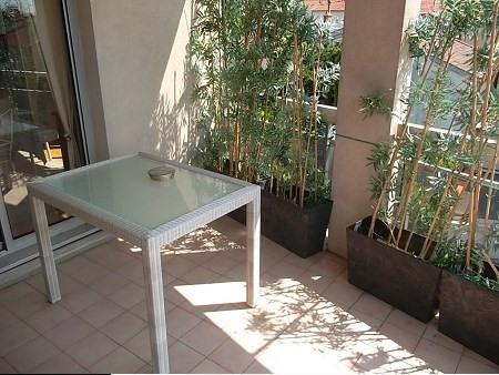 Vente appartement Caluire et cuire 495 000€ - Photo 3