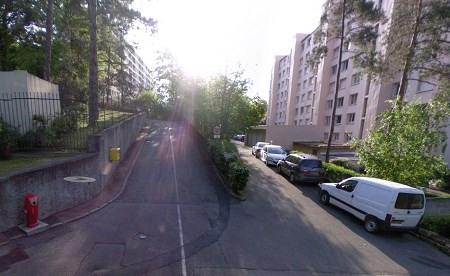 Verhuren  appartement Ecully 539€ CC - Foto 1