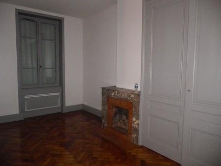 Location appartement Lyon 3ème 638€ CC - Photo 5